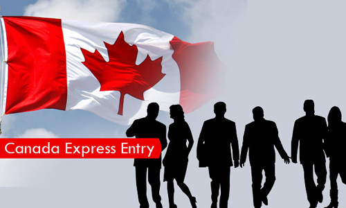 express entry3
