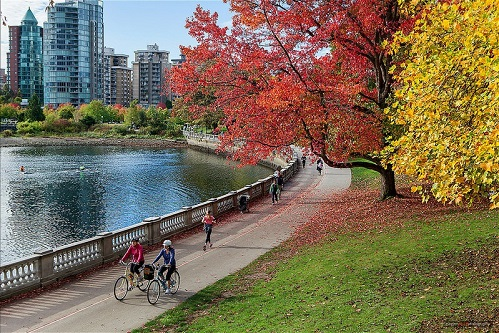Fall-in-Vancouver-